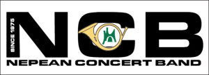 NCB-Logo-Competition6