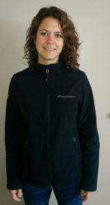 jenn-jacket